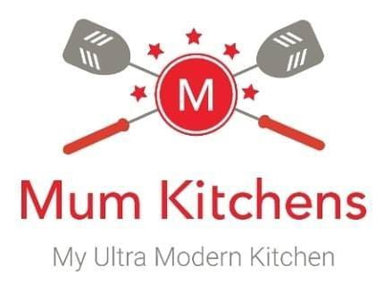 Mum Modern Kitchens South Africa